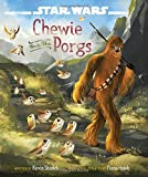 img - for Star Wars: The Last Jedi Chewie and the Porgs book / textbook / text book