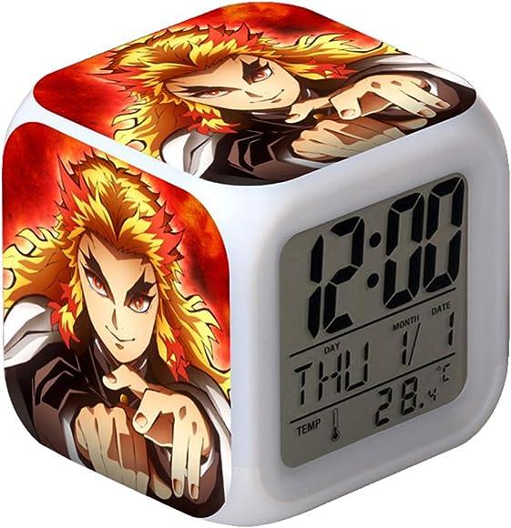 い ば きめ つの 腕時計 や