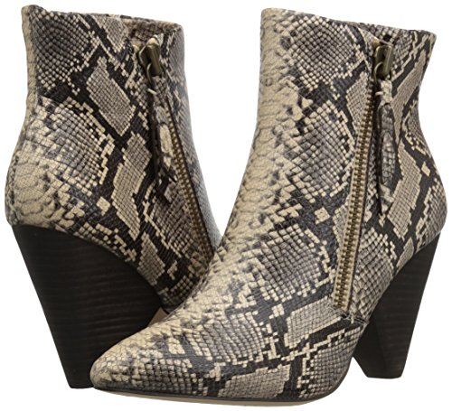 Neva Natural Boot Women's Splendid Ii Fashion 6XI5wwq8