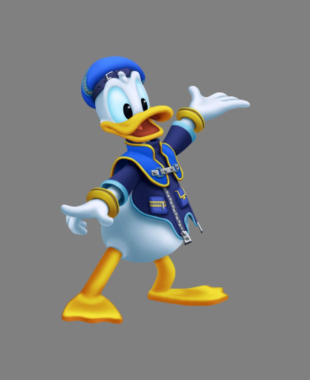 Kingdom Hearts 3D Dream Drop Distance by Square Enix (Image #21)