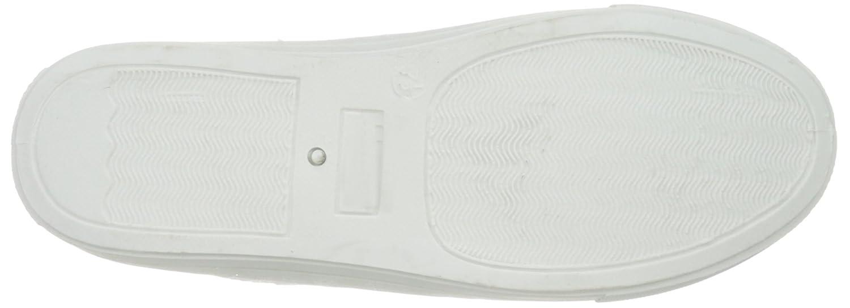 Qupid Womens Reba-106c Fashion Sneaker