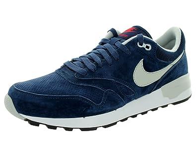 LTR NIKE Odyssey Herren 684773 401 Air Gr46 Sneaker blau 35ARL4j
