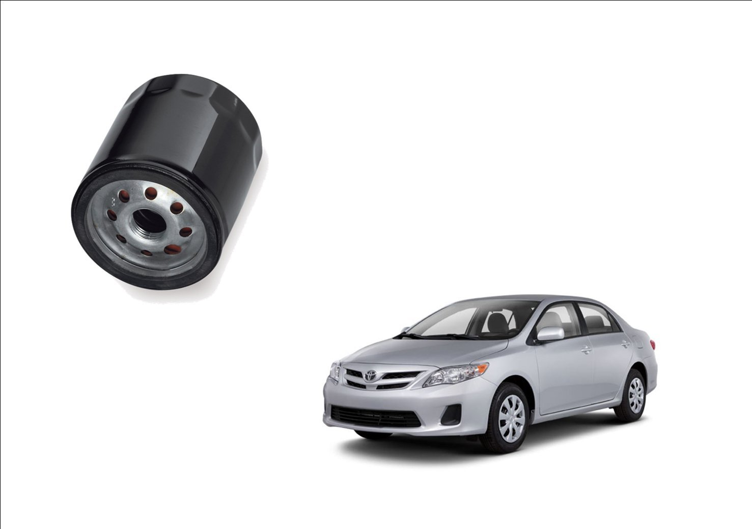 Kekurangan Toyota Altis 2013 Tangguh
