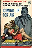 George Orwell's COMING UP FOR AIR