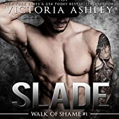 Slade | Victoria Ashley