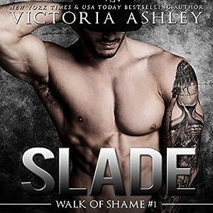 Slade Audiobook