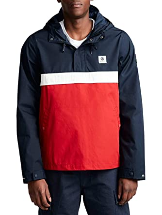 d7dc8e94af Element Barrow Light Jacket: Amazon.fr: Vêtements et accessoires