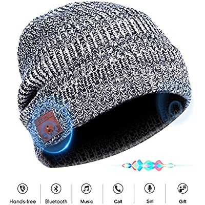 bluetooth-beanie-hat-headphones-headset