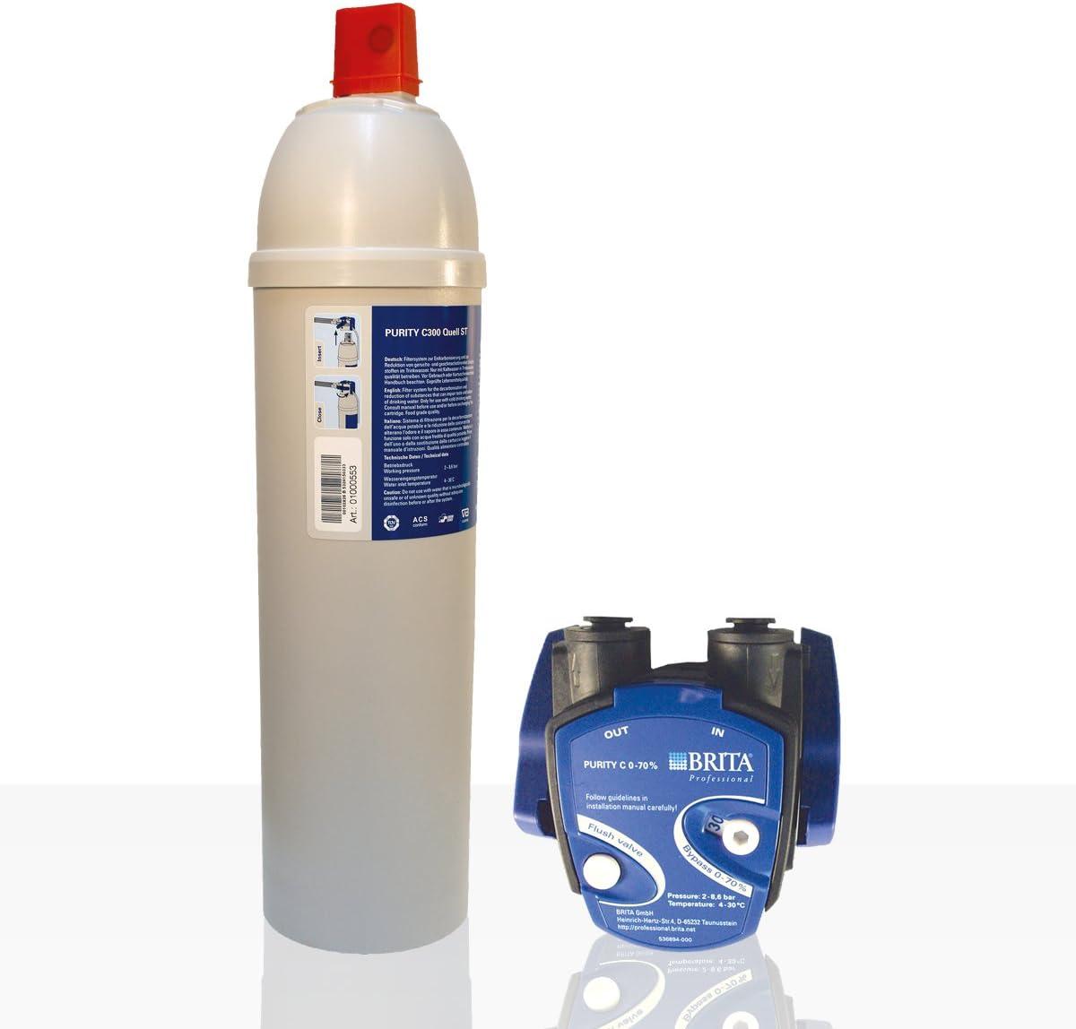 Filtro Acqua Frigorifero Per Maytag MZD2663KEW