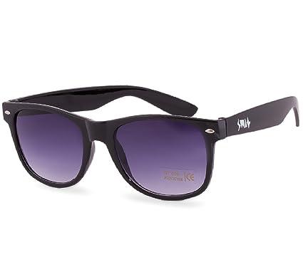 d6f95a8491ddd Lunettes de soleil Sunglasses SWAG UNISEX Homme Femme  Amazon.fr ...