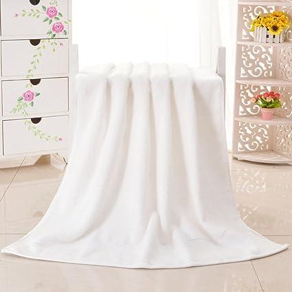 giro baño libre de toalla de algodón/Toalla de stomacher de toallas de algodón/