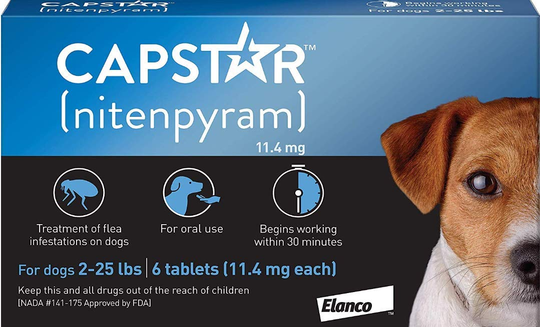 Capstar-Fast-Acting-Oral-Flea-Treatment-for-Dogs