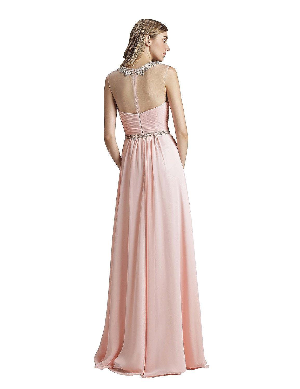 ff0984e1 Pink Formal Dresses For Juniors   Saddha