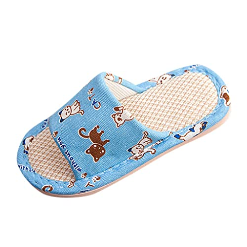 cheaper better so cheap Shoes & Bags Unisex Kids Slippers Toddler Infant Girls Boys ...
