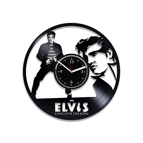 Elvis presley xmas gifts for him