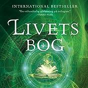 Livets bog (All Souls 3) | Deborah Harkness