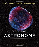 21st Century Astronomy, Kay, Laura and Smith, Bradford, 0393918785
