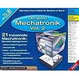 Lernpaket Mechatronik Vol. 2