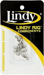 Lindy Swivel Clips