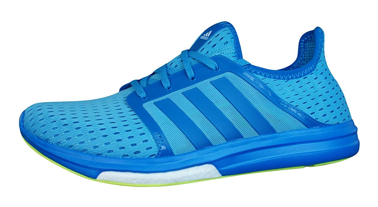 adidas CC ClimaChill Cosmic Boost Mens Running Trainers