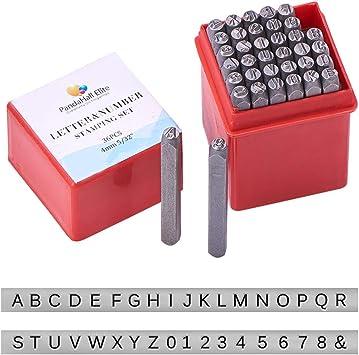 Self Adhesive Black Nickel Effect Metal 60mm House Numbers 0 1 3 4 5 6 7 8 9