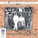 Taim Bilong Masta: The Australian Involvement with Papua New Guina Audiobook by Tim Bowden Narrated by Tim Bowden