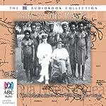 Taim Bilong Masta: The Australian Involvement with Papua New Guina | Tim Bowden