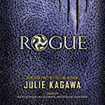 Rogue: The Talon Saga, Book 2 | Julie Kagawa