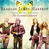 Child Of The Universe: The Essential Collection -  Barclay James Harvest