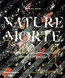 nature artist - Nature Morte: Contemporary Artists Reinvigorate the Still-Life Tradition
