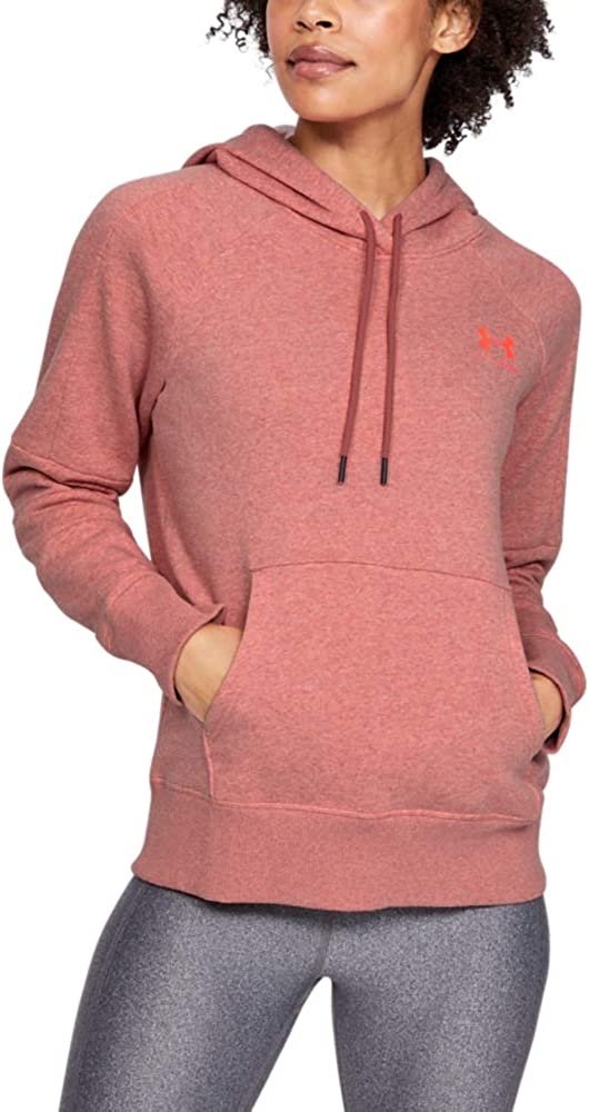 Under Armour Outerwear Womens Armour Swim Mid Top Novelty