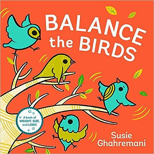 Descargar Libros Para Ebook Balance The Birds PDF Libre Torrent