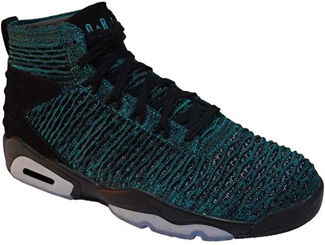 Nike - Air Jordan Flyknit Elevation 23