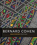 img - for Bernard Cohen: Work of Six Decades book / textbook / text book