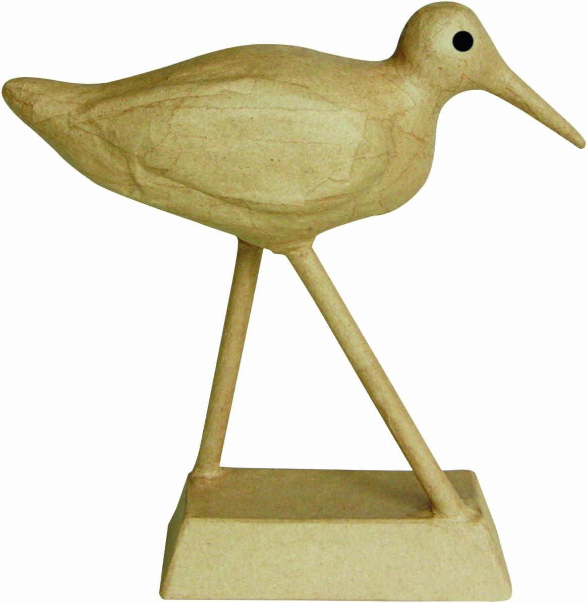 Decopatch MA107 Medium Seagull
