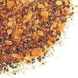 SpiceJungle Garlic Pepper Steak Seasoning - 1 oz.