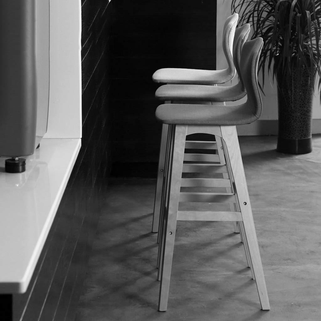 Amazon.com: Patio Seating Barstools Counter Height Bar ...