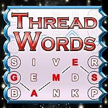 Thread Words