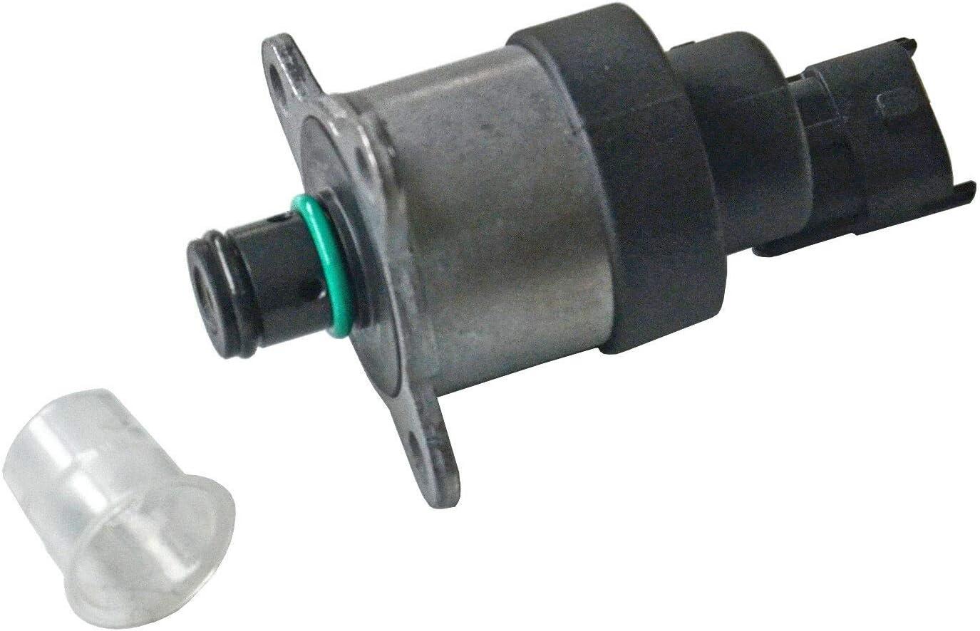 Common Rail 0928400487 Valvola di controllo pressione