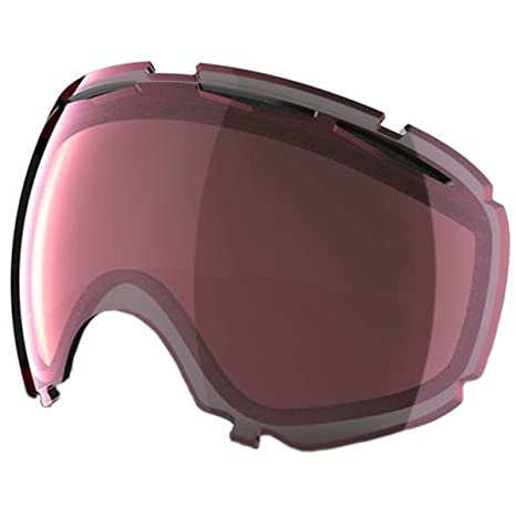 eceff071a36 Image Unavailable. Image not available for. Color  Oakley Canopy Mens  Replacement Lens Snow Goggles Accessories ...