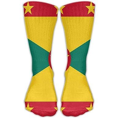 X-Socks Trek X Cotton Socks Unisex Adulto