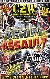 CZW: Aerial Assault