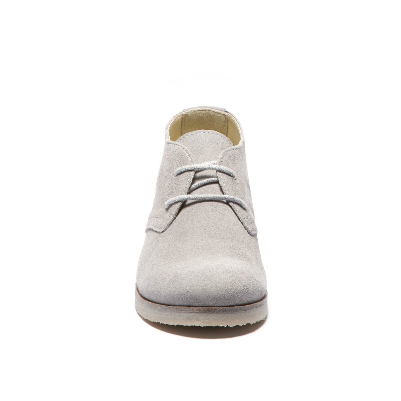 EASY'N Rosa für - Ankle Stiefel Schuhe 403-001 für Rosa Frau 80afea