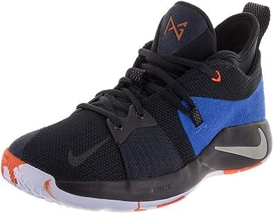 Nike PG 2 Grade School Boys Shoes