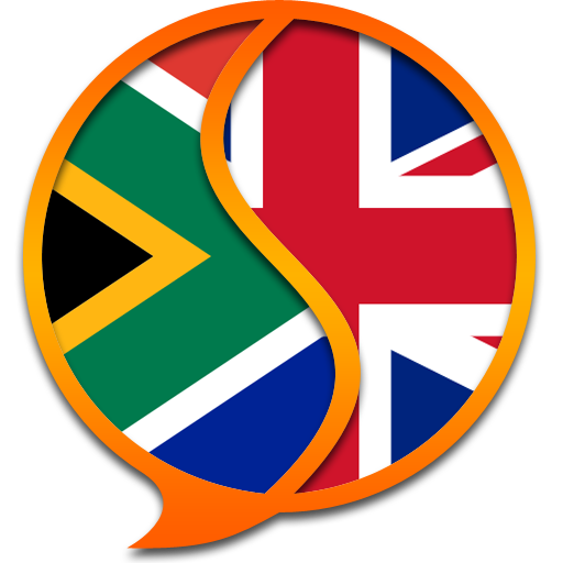 dictionary english to afrikaans free download