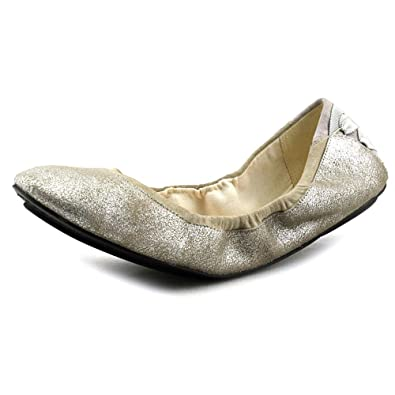 cole haan shoes women flats jewelers near 698052