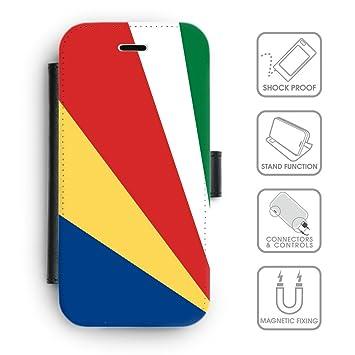 Cargador de la tarjeta del teléfono celular // V00001154 ...