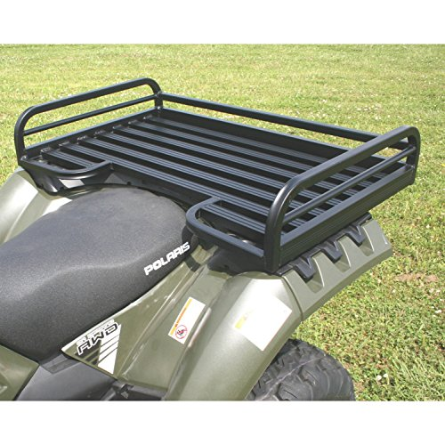 Great Day MLRR60P Rack (Mighty-Lite (Most Mighty Bow)