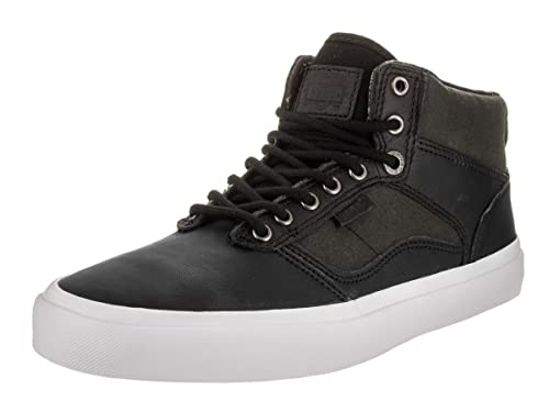 9e0b7a8fee861 Amazon.com | Vans Unisex Bedford (Suiting) Skate Shoe (9.5 B(M) US ...