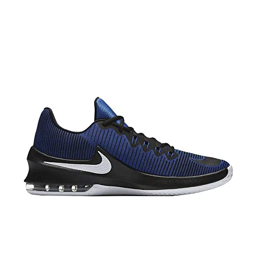 4e6d8d8f81c Nike Air MAX Infuriate 2 Low